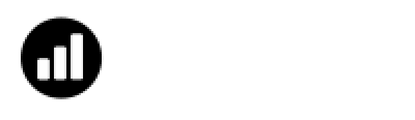 True Gun Value